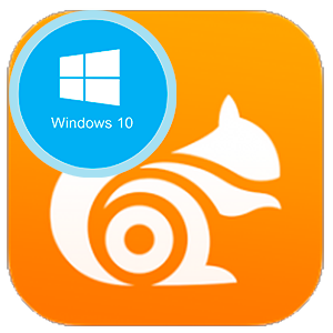 uc-browser-dlya-windows-10.png
