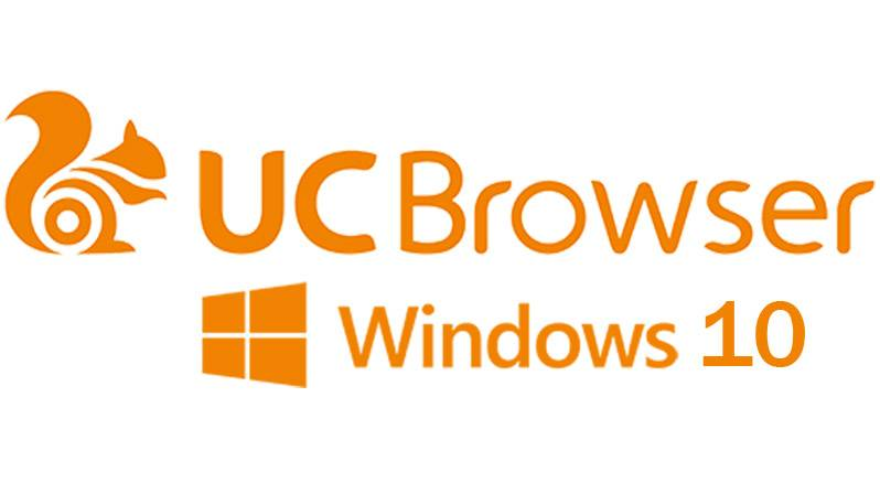 uc-browser-dlya-windows-10.jpg