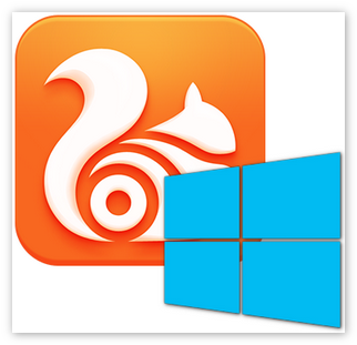 uc-browser-dlya-windows10.png