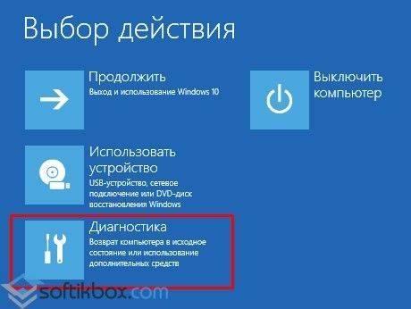 33643e11-12fa-4214-b51e-4986b2904775_640x0_resize.jpg