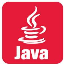 1444137206_java_logo.jpg