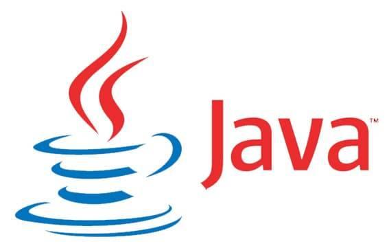 1444137539_java_box.jpg