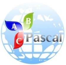 1434108015_pascalabc-net.jpg