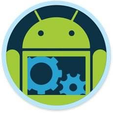 1480500997_android-studio_logo.jpg