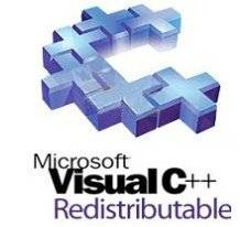 1493987470_visual_c_logo.jpg