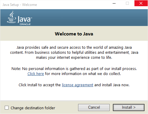 java-011.png