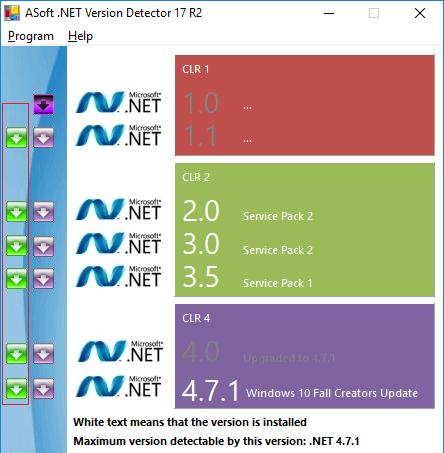 3-kak-uznat-versiyu-net-framework.png