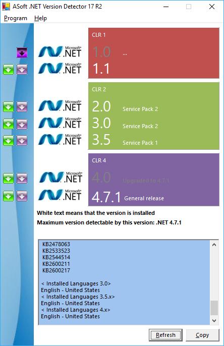 utilita-net-version-detector.png