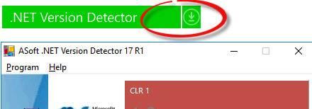 Skachat-.NET-Version-Detector.jpg