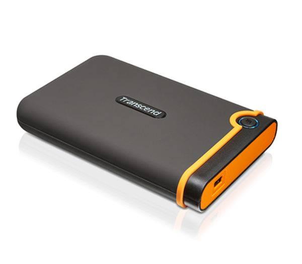 Vneshnij-zhestkij-disk-e1520026800857.jpg