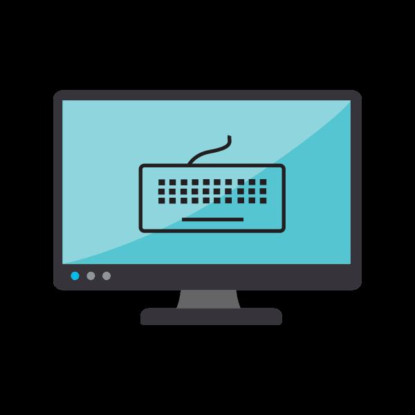 Kak-vyizvat-e`krannuyu-klaviaturu-v-Windows-10.png