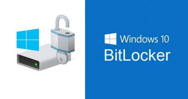 Bitlocker-Windows-10-kak-razblokirovat-1-1.jpg
