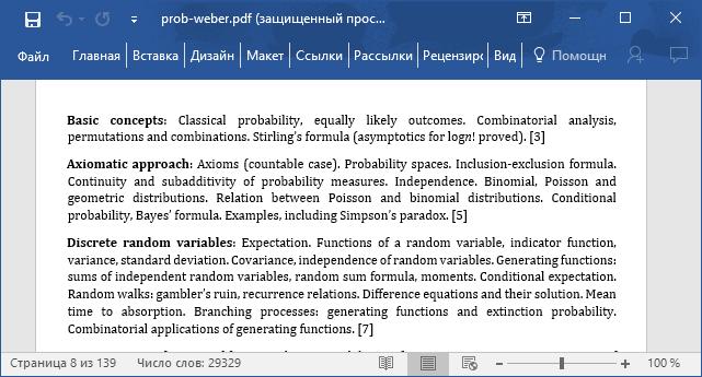 open-pdf-file-microsoft-word.png