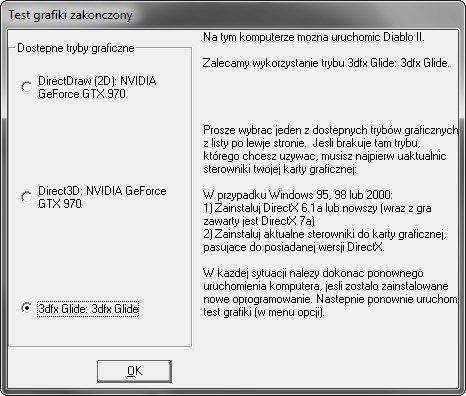 kak-zapustit-diablo-2-v-windows-7-8-10-i-reshit_6_1.jpg