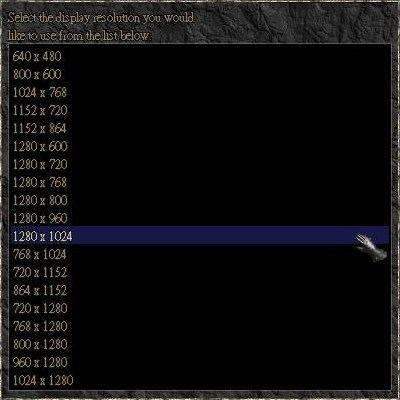 kak-zapustit-diablo-2-v-windows-7-8-10-i-reshit_7_1.jpg