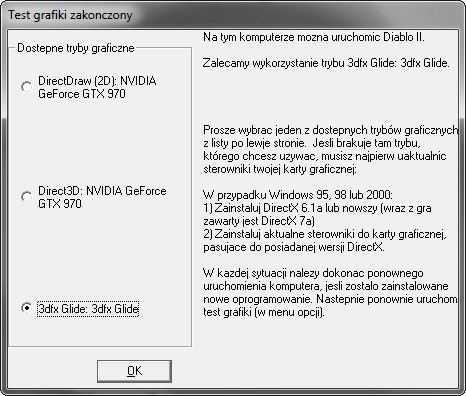 lagaet-diablo-2-na-windows-10_5.jpg