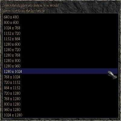 lagaet-diablo-2-na-windows-10_6.jpg