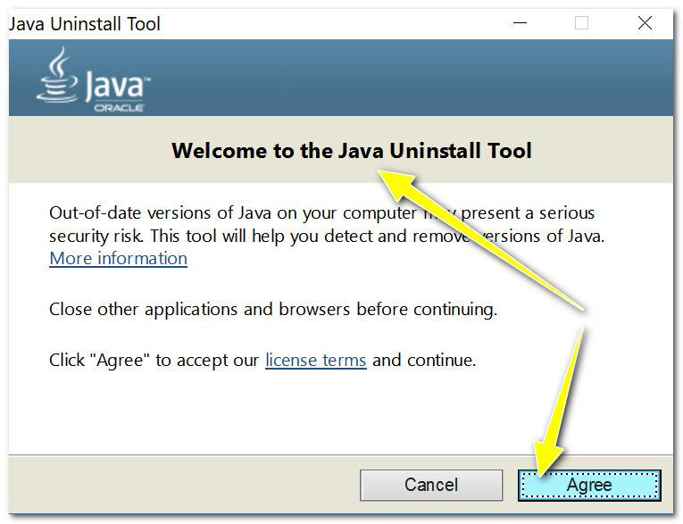 Java-Uninstal-Tool.jpg