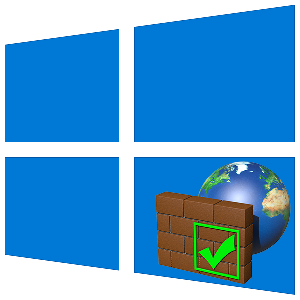 Kak-dobavit-v-isklyucheniya-v-brandmauer-na-Windows-10.png