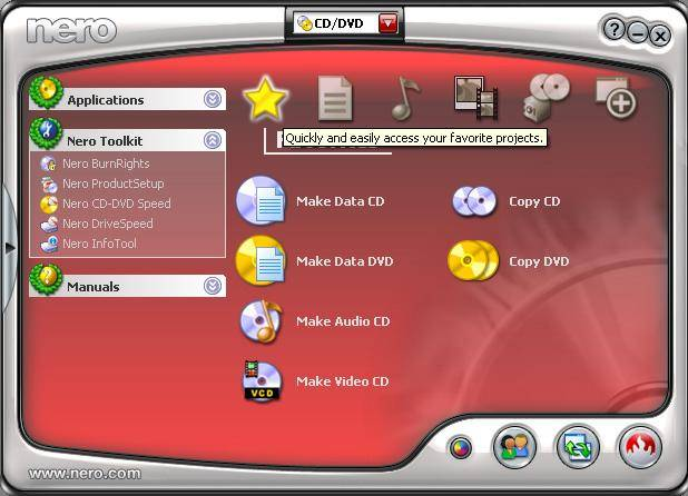 112349-nero-ultra-edition-7-smartstart-menus1.jpg