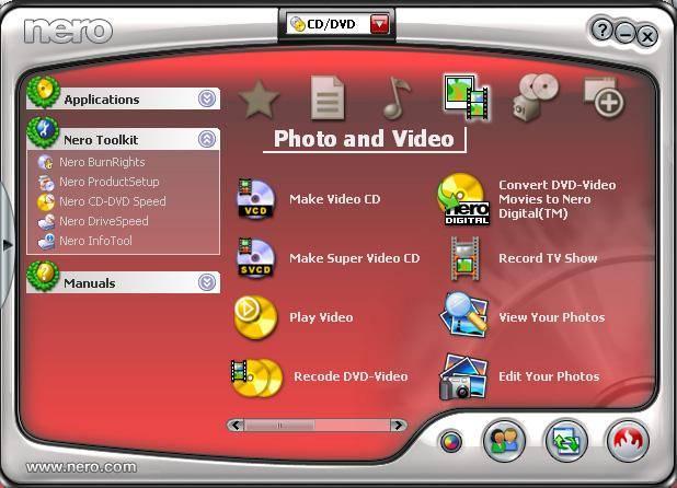 112346-nero-ultra-edition-7-smartstart-menus1.jpg