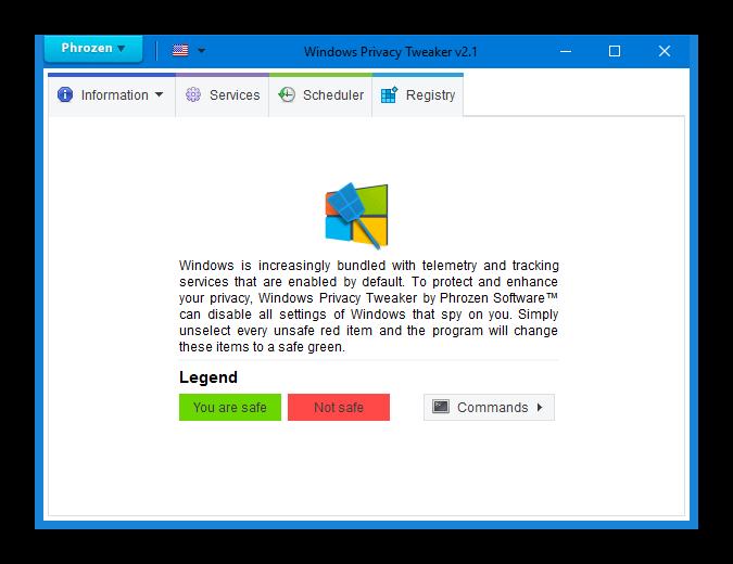 Windows-Privacy-Tweaker.png