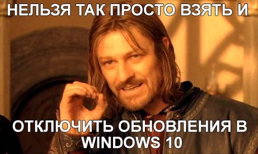 146206505819651222.jpg