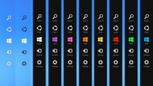 1450221726_windows_8_charms_bar_by_nasrodj-d5najrr.png