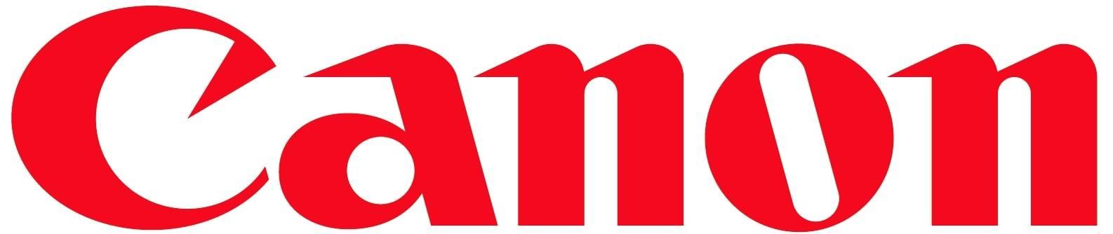 Canon-MF-Toolbox-windows-10-2-min.jpg