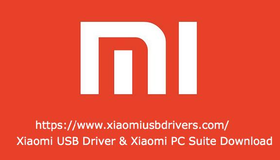 Xiaomi%2BUSB%2BDriver%2B%2526%2BXiaomi%2BPC%2BSuite%2BDownload.png
