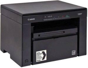 Canon-i-SENSYS-MF3010-300x234.jpg