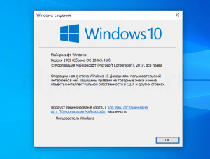windows-10-free-upgrade-for-windows-7-screenshot-12-300x227.png
