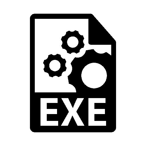 exe.png