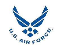 USAF_olp.png