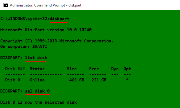 DiskpartA1.png