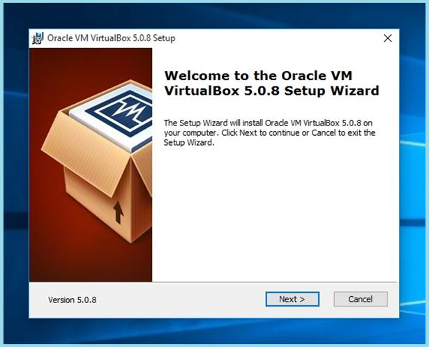 virtualbox-установка-программ-ы.png