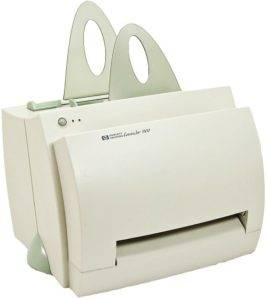 HP-LaserJet-1100-267x300.jpg
