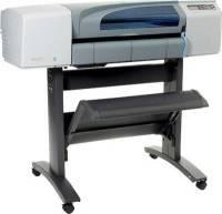 HP-Designjet-500-200x193.jpg