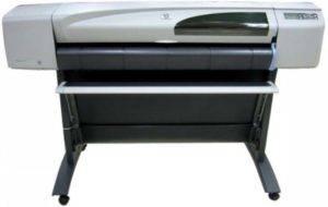 HP-Designjet-500-300x190.jpg