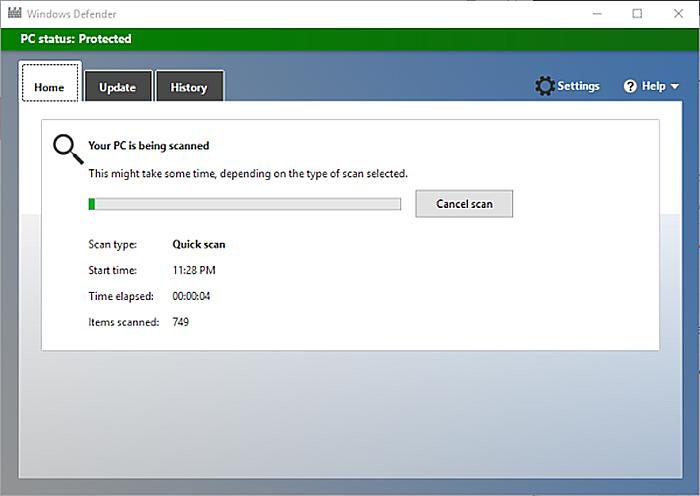 V-Windows-10-mozhem-ispolzovat-vstroennyj-Defender.png