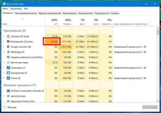 processor_zagruzhen_na_100_procentov_bez_prichin2.jpg
