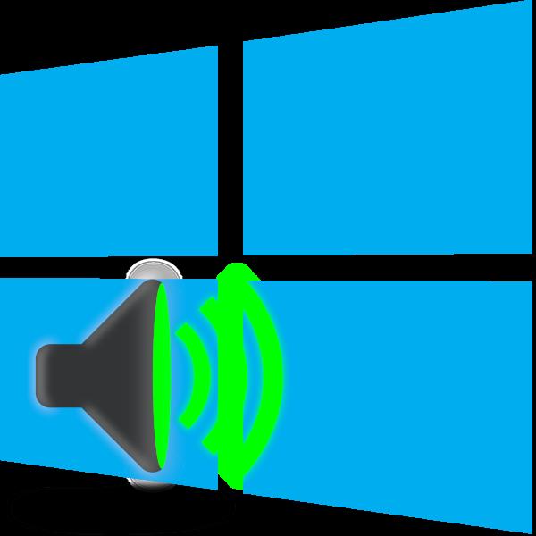 pochemu-zaikaetsya-zvuk-v-Windows-10.png