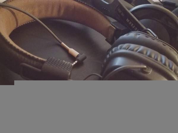 headsetwin_1.jpg