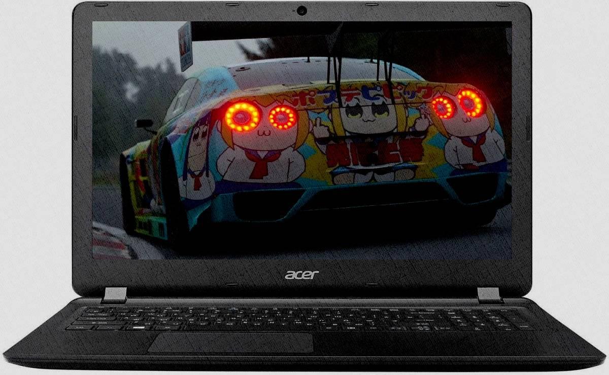 Acer-Extensa-EX215-51K-323K-Black.jpg