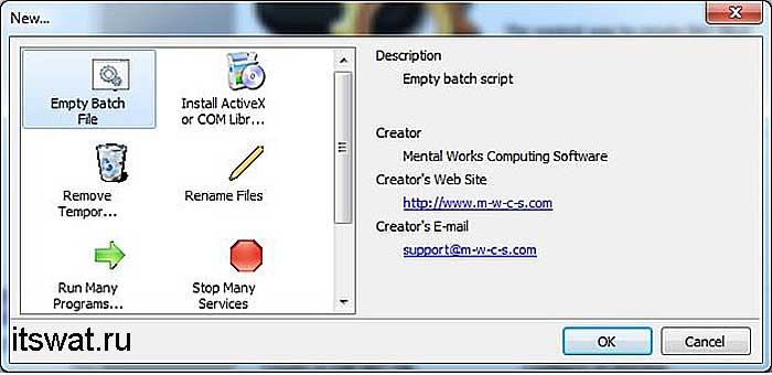 create-bat-file5.jpg