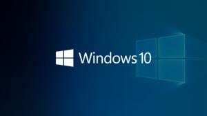 obnovlenie_windows_10.jpg