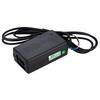 _acces_sensr_supply_voltage_sensor_995s1_small1.png