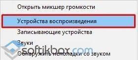 83503a62-b16e-4635-bc6d-263a48d3f994_640x0_resize.jpg