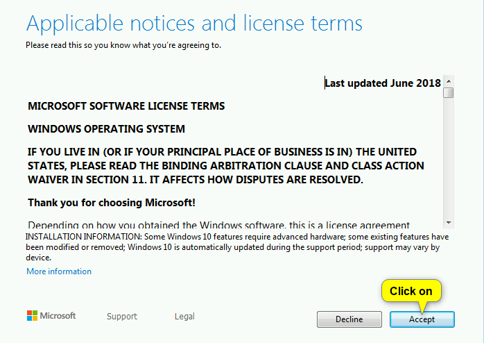 Nazhmite-Prinyat-dlya-Windows-10-EULA.png
