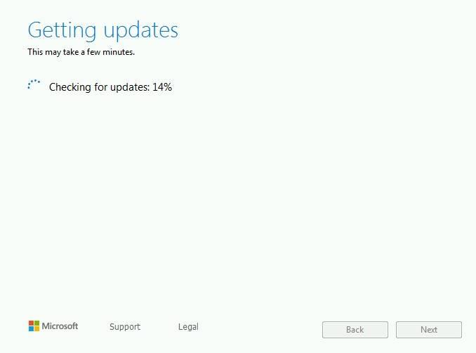 Programma-ustanovki-Windows-10-teper-proverit-i-ustanovit-vse-neobhodimye-obnovleniya.jpg